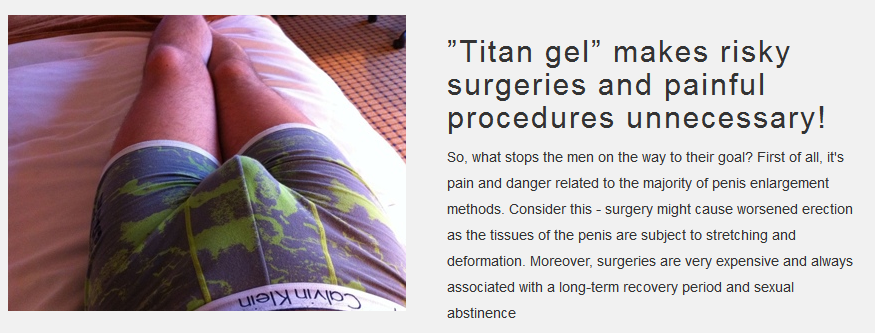 titan gel in gensan