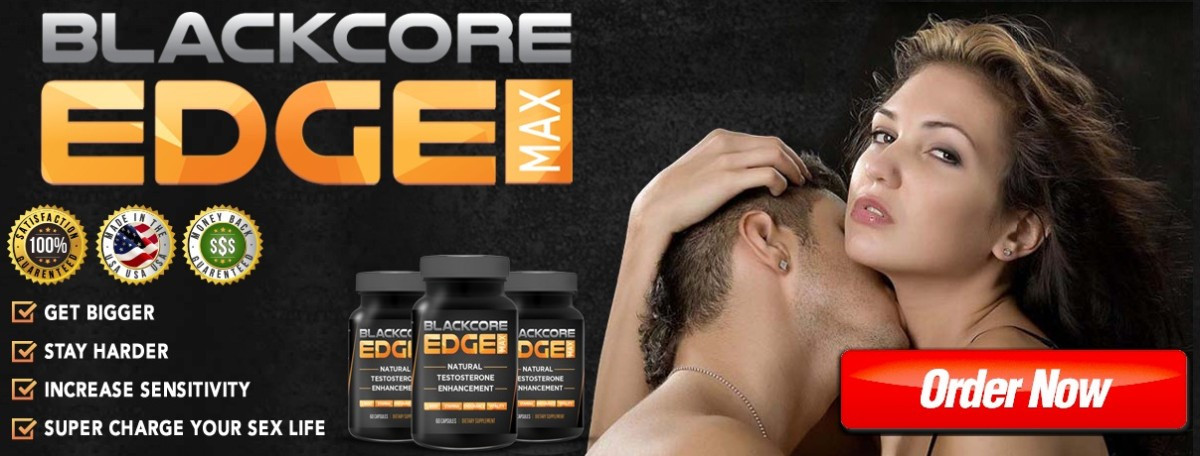 Order BlackCore Edge Max