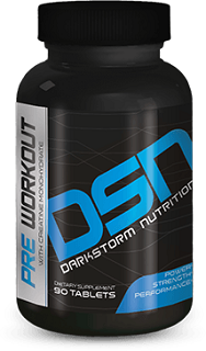 dsn-pre-workout