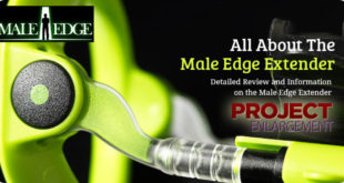 Buy Male Edge