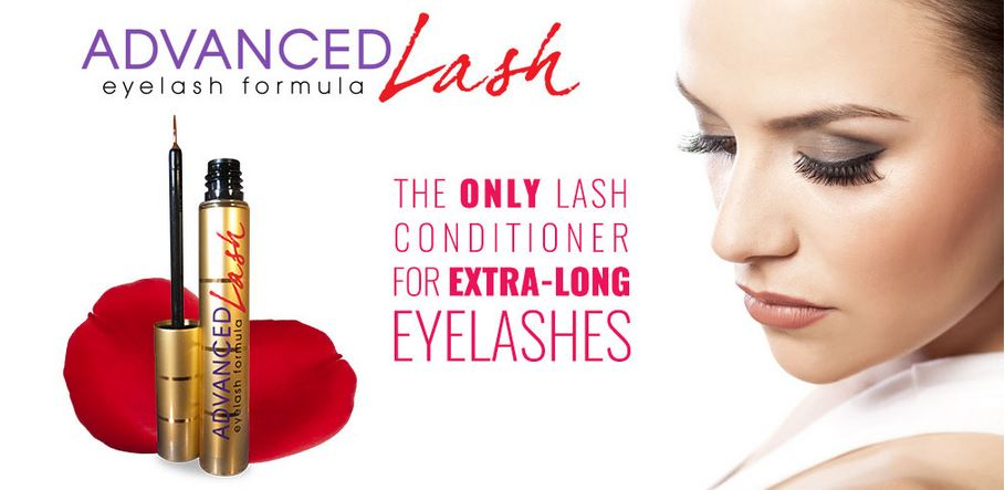 Get Advanced Lash