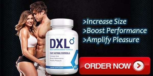 Buy DXL Male Enhancement