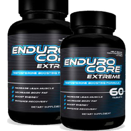 Enduro Core Extreme