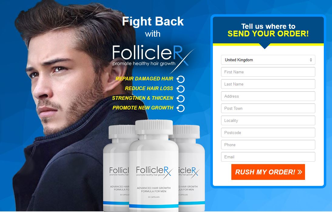 Follicle Rx Buy