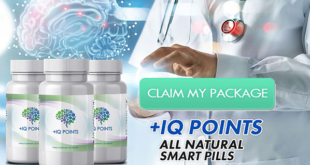 PLus IQ Points Reviews