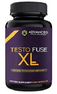 Testo-Fuse-XL-Bottle